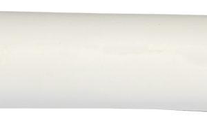 ITK Кабель связи витая пара F/UTP, кат.5E 100х2х24AWG solid, PVC, 305м, серый