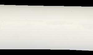 ITK Кабель связи витая пара F/UTP, кат.5E 50х2х24AWG solid, LSZH, 305м, серый