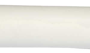 ITK Кабель связи витая пара F/UTP, кат.5E 50х2х24AWG solid, PVC, 305м, серый