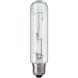 Лампа CosmoWh CPO-TT Xtra 45W/628 E27 PHILIPS