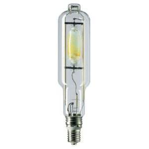 Лампа HPI-T 2000W/646 E40 220V CRP/4 PHILIPS