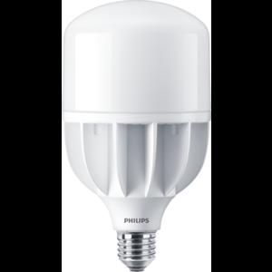 Лампа TForce HB 37-40Вт E27 830 240?сеть PHILIPS