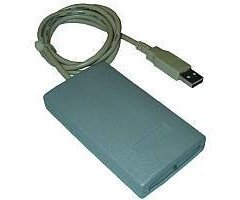 Prox EM-H-PRG-USB программатор HID, em-marine