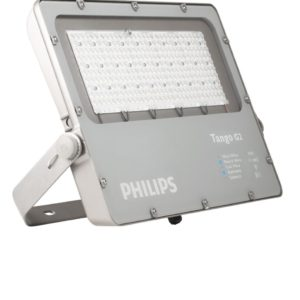 Прожектор BVP283 LED355/NW 350W 220-240V AWB PHILIPS