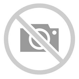 """""""Шар ДБУ"""" 180 СПЕЦСВЕТ 03-012-401 опал IP44 (12Вт, 4000К)/корпус черн. ИУ Светильник настенный свето"""