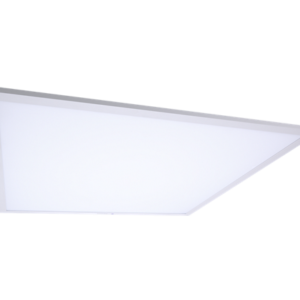 Светильник (LED) 34Вт 6500К 3400Лм встраиваемый опал. (ДРАЙВЕР В КОМПЛЕКТЕ) 595х595x12мм PHILIPS