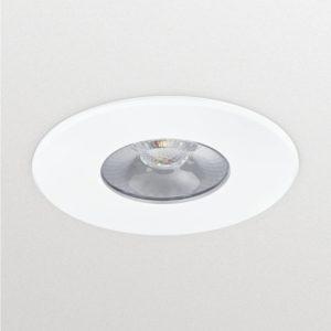 Светильник RS140B LED9-32-/830 PSR PI6 WH PHILIPS