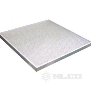 Светильник встр. (LED) GRA32-19-W-01 NLCO