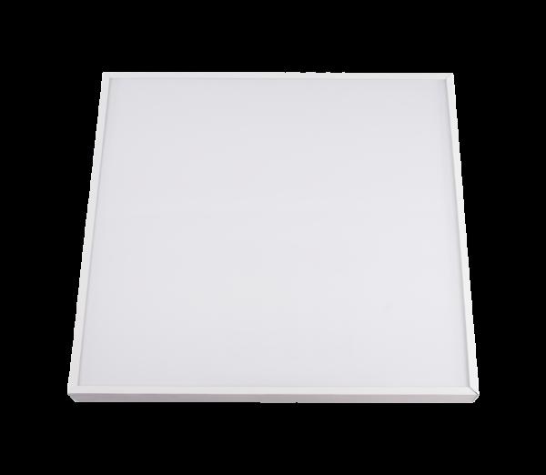 Светодиодный светильник Diora Office Slim38/4200 opal 4200лм 38Вт 5000K IP40 0.8Pf 80RaКп<1