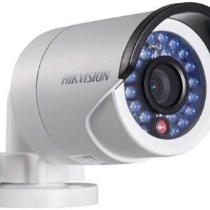 Уличная цилиндрическая IP-камера HIKVISION DS-2CD2022WD-I (6мм)