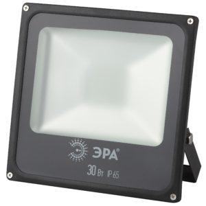 5055945541441 Прожекторы Стан ЭРА LPR-30-2700К-М SMD