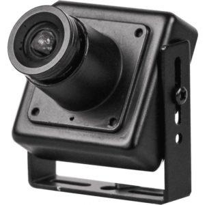 ActiveCam AC-H1L1 1.3 Мп миниатюрная CVBS, CVI, TVI, AHD видеокамера