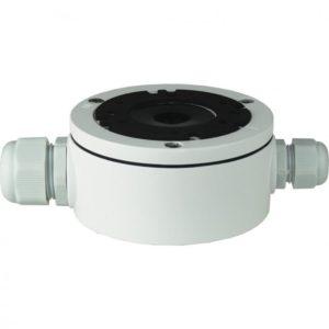 ActiveCam AC-JB201 монтажная коробка для видеокамер