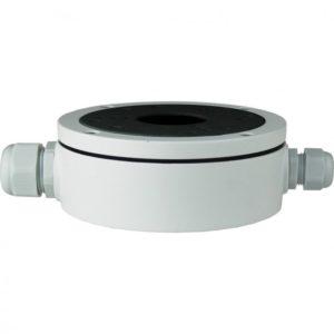 ActiveCam AC-JB203 монтажная коробка для видеокамер