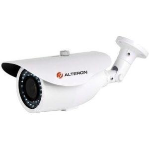 ALTERON KAB02 Eco 1.3 Mpix корпусная AHD видеокамера