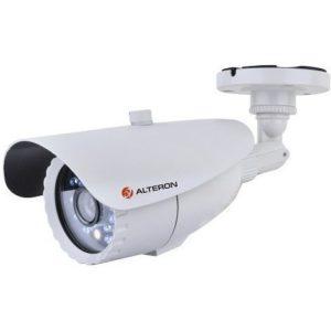 ALTERON KAB03 Eco 2 Mpix корпусная AHD видеокамера