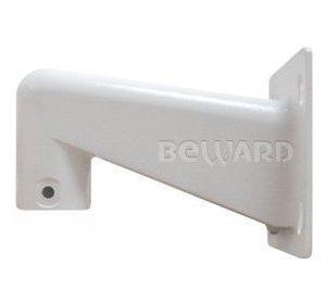 Beward B031WMP кронштейн для видеокамер