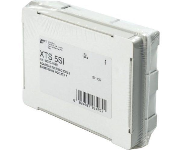 BPT XTS 5SI монтажное основание
