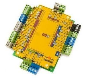 IronLogic Guard мод. Net (3751) сетевой контроллер