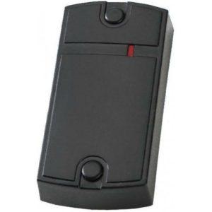 IronLogic Matrix-II мод. E K Wi-Fi черный (7969) сетевой контроллер c Wi-Fi