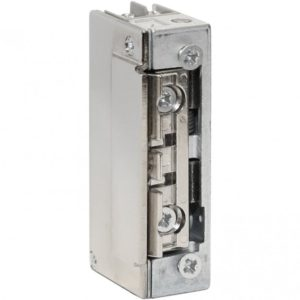 Smartec ST-SL551NO электромеханическая защелка