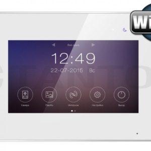 Tantos Marilyn Wi-Fi (VZ или XL)