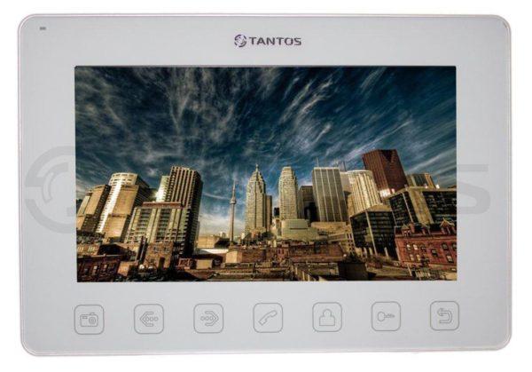 Tantos Tango - SD (VZ или XL)