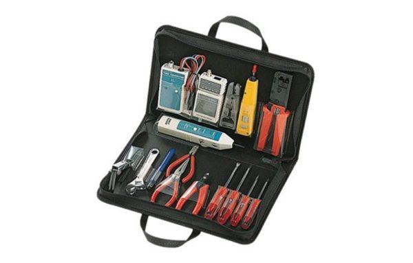 HB-HT-6713 Набор инструментов HT-6713