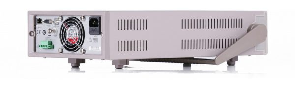 IT7321, Источник питания переменного тока 150В/300В/3А/1,5А/300ВА, Itech Technologies (Китай)