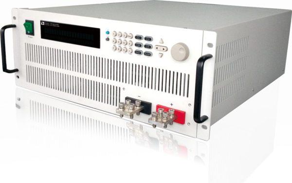 IT8516C+, Электронная нагрузка постоянного тока 120В/240A/3000Вт, Itech Technologies (Китай)