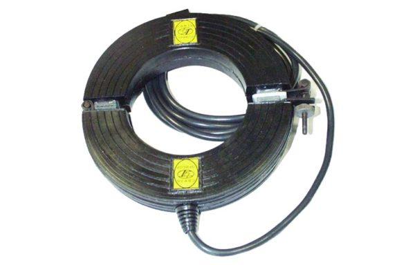 Клещи-индуктор для ГК-310А-2