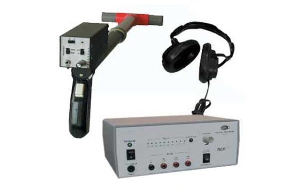 Комплект приборов ПСП-3 (комплектация Б)