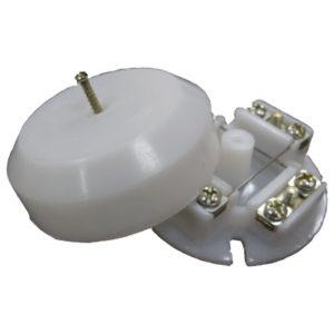 Коробка УК-2П