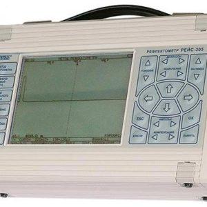 Рефлектометр РЕЙС-305 (без поверки)