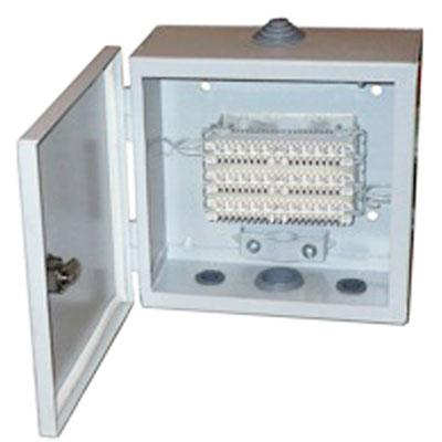 Шкаф настенный ШНР-30