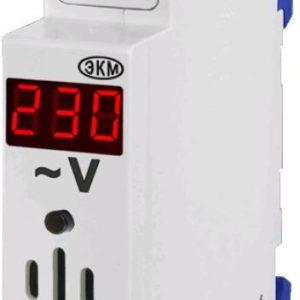 ВРТ-М02, Измеритель тока короткого замыкания с функцией вольтметра