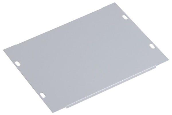 YKM30-MP-050-079 Панель монтажная для КСРМ 500х790