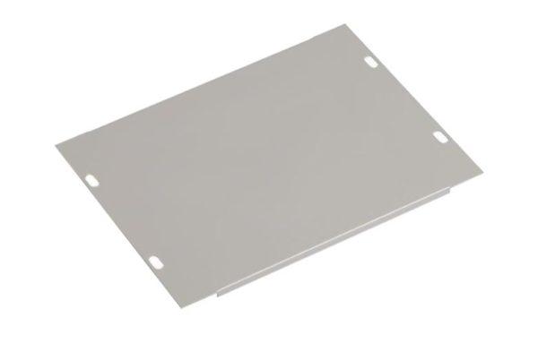 YKM40-PM-500x745 Панель монтажная 500х745 оцинкованная для ЩМП-1684
