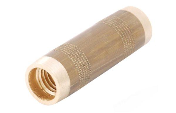 ZandZ ZZ-002-061 : муфта соединительная резьбовая