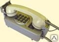 Телефонный аппарат судовой ТАС-М-6К