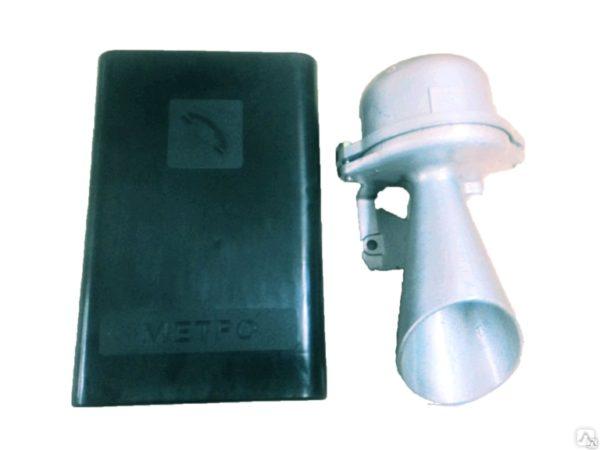 Телефонный аппарат постовой ТАП-2406