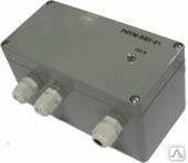 """Приставка дублирования сигнала вызова ПДСВ """"Ритм ВВУ-01-1500-IP65"""""""