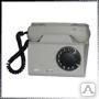 Телефонный аппарат для прозводственных помещений ТАУ-5108