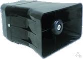 Звукосигнальное устройство ЗСУ-100