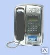 ТАКСОФОН карточный универсальный ТМГС-15280