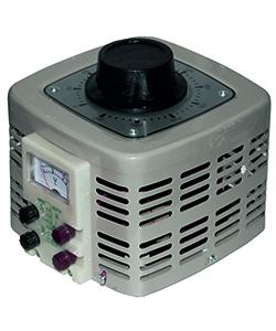 АОСН- 4-220 УХЛ4 1,0кВА, 4А, диапазон регулировки 0-250В, IP20, автотрансформатор (ЭТ)