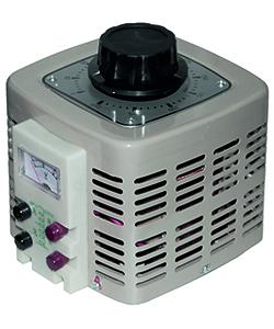 АОСН- 8-220 УХЛ4 2,0кВА, 8А, диапазон регулировки 0-250В, IP20, автотрансформатор (ЭТ)