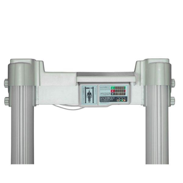 БЛОКПОСТ PC X 400 M K (4|2) Арочный металлодетектор