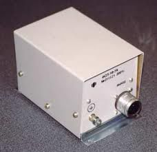 Фильтр сетевой помехоподавляющий ФСП-3Ф-10АИН