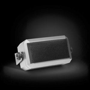 Генератор акустического шума ЛГШ-304